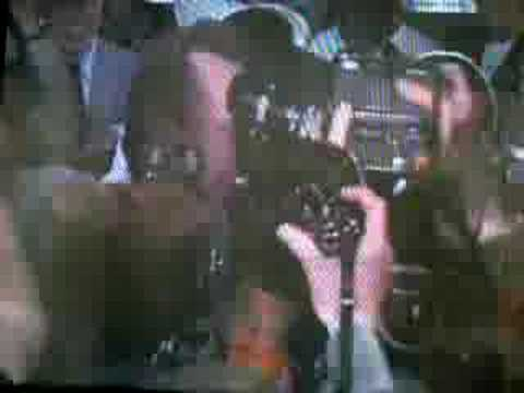 Super Bowl 15 Post Game: Raiders Second Victory!