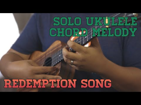 redemption-song-uu+-solos-preview