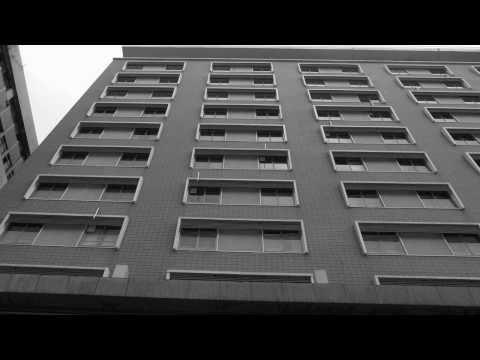 APHASIA 阿飛西雅 台北震盪 Taipei Oscillator