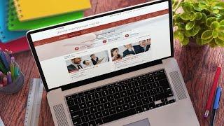 Как учиться на онлайн-курсах в Школе электронных торгов