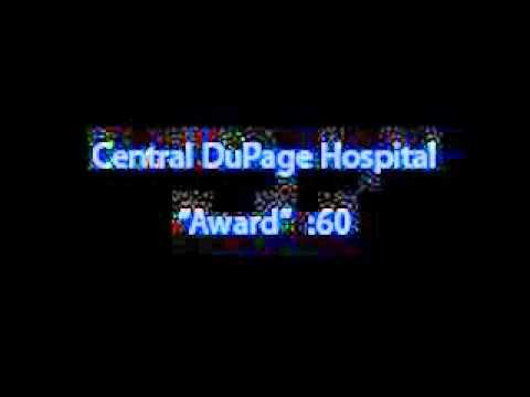 Central DuPage Hospital