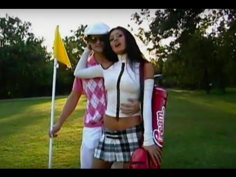 Cream - Inchide ochii (Official Music Video) - 2003