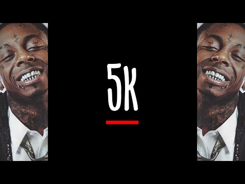Lil Wayne Type Beat 2015 x Travis Scott x Que
