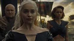 Game of Thrones Season 6 Episode 1 Full Episode