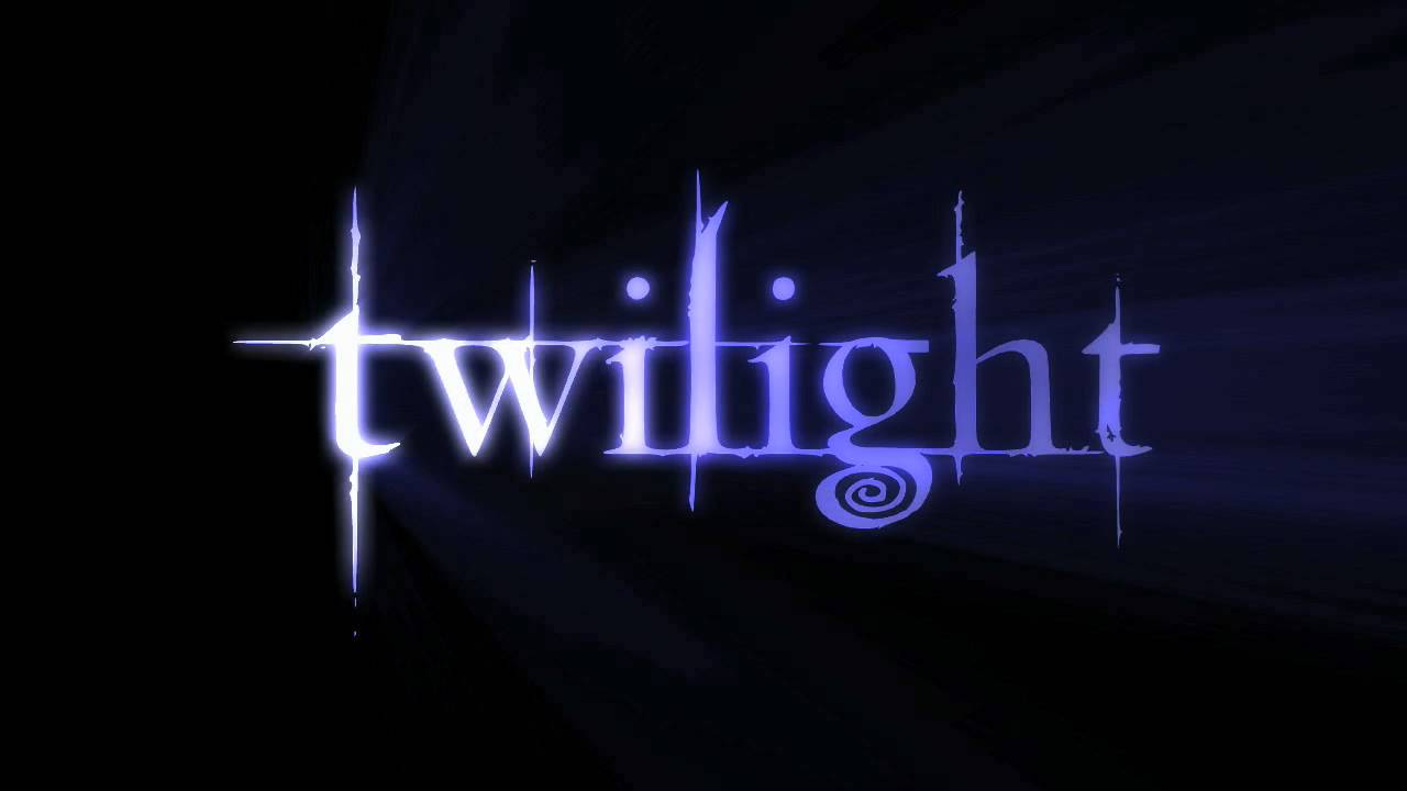 Image result for Twilight logo