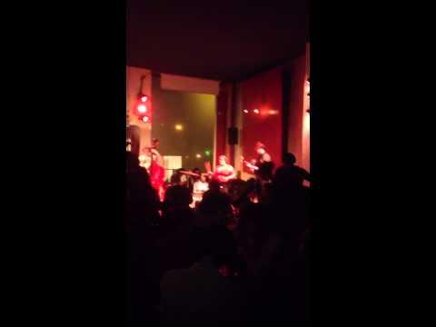 Berlin jam session 2