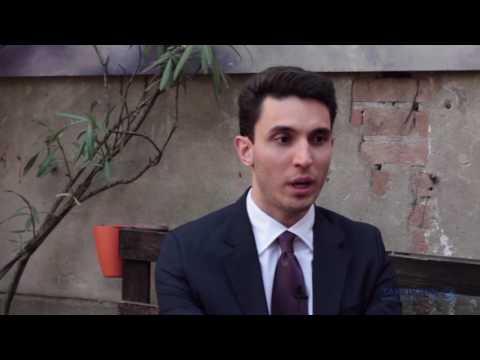 Matteo Edoardo Pugliese