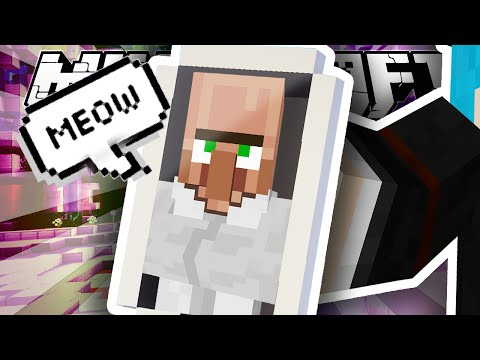 Minecraft Lab | OUR BRAND NEW IPHONE!!