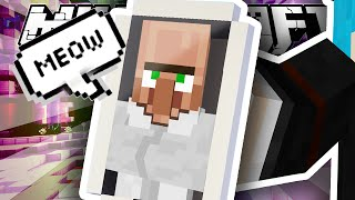 Minecraft Lab | OUR BRAND NEW IPHONE!! thumbnail