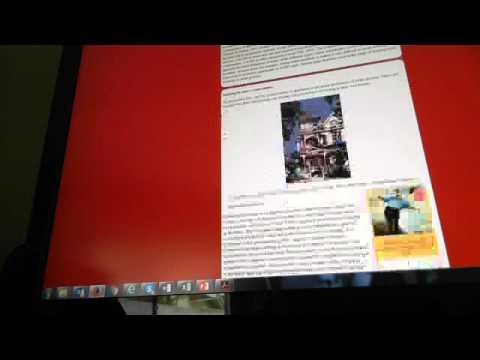 Webcam video from October 15, 2015 06:40 PM (UTC)