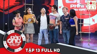 dan ong phai the  tap 13 full hd 220116