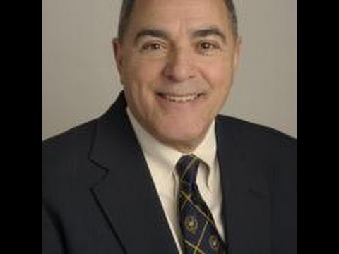 Ralph Acampora of Altaira Wealth Management - #PreMarket Prep for June 13, 2014