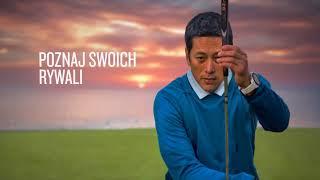 Video: Garmin Golf Approach® CT10 Urządzenie GPS Zestaw Kompletny (3)