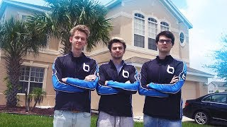 Introducing The Obey Florida House - Gaming House Tour (Welcome Kiwiz, Nicks, Formula)(, 2018-06-05T22:35:30.000Z)