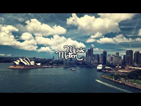 Whilk and Misky - Clap Your Hands