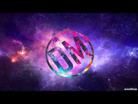 DM Galaxy - Bad Motives (feat. Aloma Steele) | Dubstep | HD