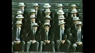 1984年 ナショナル ビデオテープ 中村雅俊 ネッスル ミロ サントリー CA...