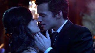 Ezria & Haleb & Spoby | Love me like you do