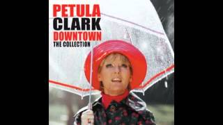 Watch Petula Clark Gotta Tell The World video