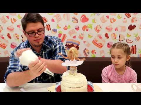 Кондитерская Тортюль торты на заказ