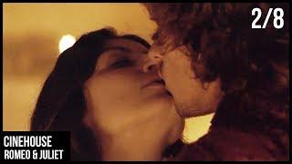 2/8   A forbidden kiss with the enemy's daughter   Award-winning   Romeo & Juliet