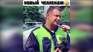 10 минут смеха | Приколы | Ржач | Смешные видео | Сборник #53 | Приколы