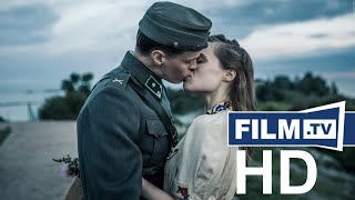 Unknown Soldier Trailer Deutsch German (2018)