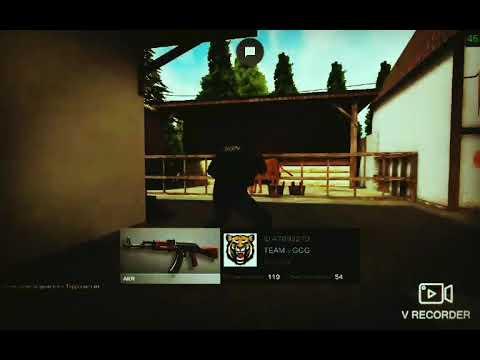 Какой формат видео выбрать?