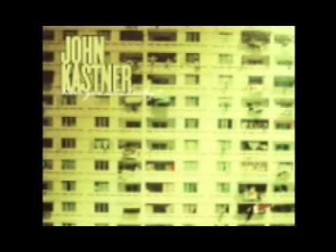 John Kastner - Have You Seen Lucky? (2006) Full Album
