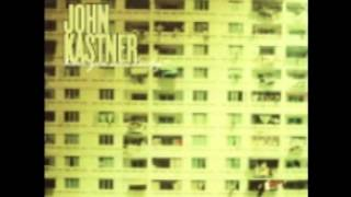 John Kastner - Have You Seen Lucky? (2006) Full Album