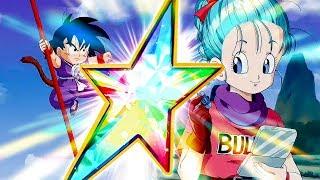 *NEW* APRIL FOOLS DAY BULMA IS HERE! 100% RAINBOW STAR APRIL FOOLS BULMA! (DBZ: Dokkan Battle)