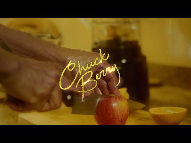 Chuck Berry (Clipe Oficial)