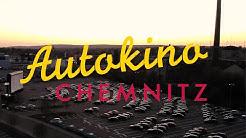 Autokino Chemnitz