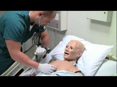 Baylor Line —Baylor School of Nursing