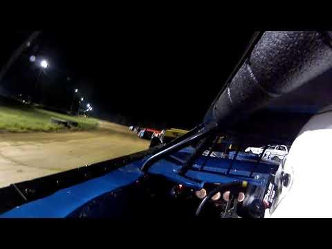 Latrobe Speedway 7/13/19