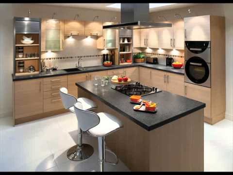 desain interior ruang tamu rumah type 36 inspirasi desain