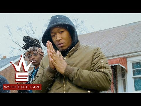 (Video) Guapo - Trenches - Trenches, Guapo - mp4-download