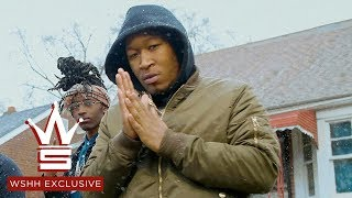 "Guapo ""Trenches"" (WSHH Exclusive - Official Music Video)"