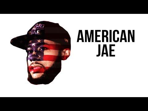 AMERICAN JAE