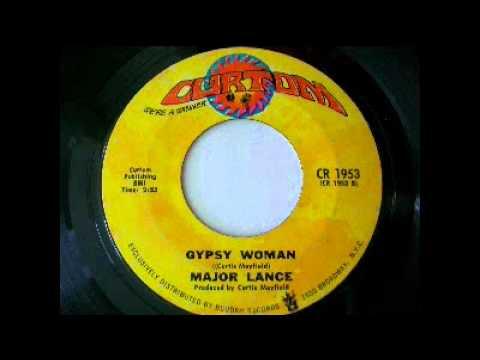 major-lance-gypsy-woman-1970-vinylfullofsoul