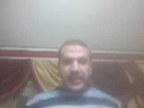 Online Arabic language tutor