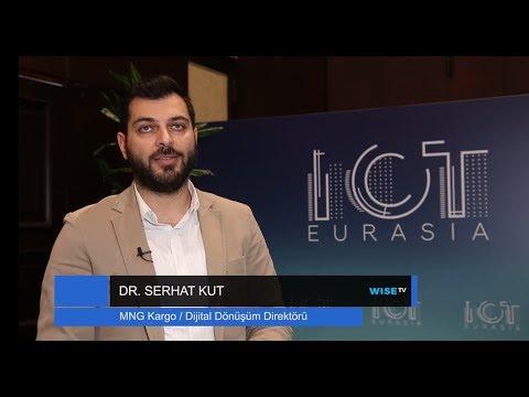 IOT Eurasia - Nesnelerin İnterneti