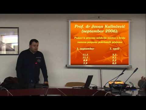 Rodoljub Zivadinovic 13 Dek 2014 Kumanovo 3