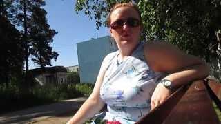 О.Ускова: С талантами в России все нормально