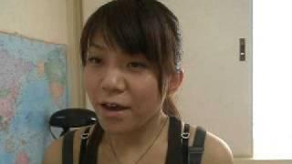 http://karaoke.jp.myspace.com/actions/showSongProfile.do?rid=915040...