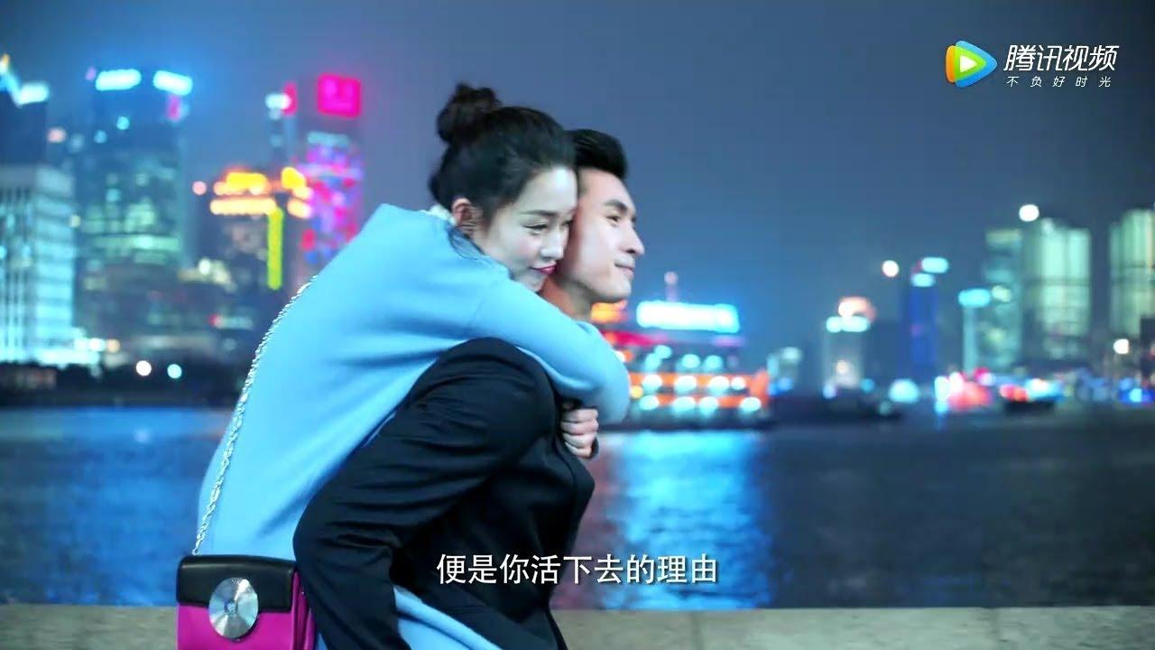 Hải Thượng Phồn Hoa: bộ phim được chờ đời từ lâu cuối cùng cũng có thông tin phát sóng