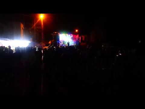 6  Festas Sr  do Calvário   Lajeosa do Dão   01 07 2018   Banda Classicos