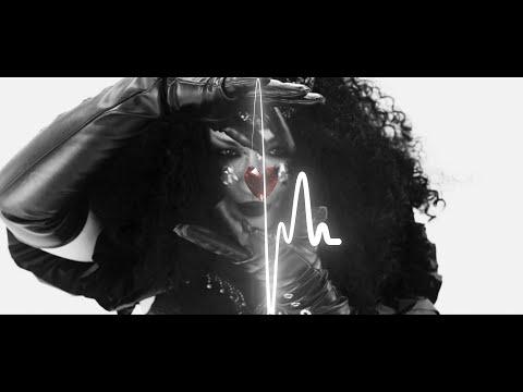東京ゲゲゲイ「HEART」| Tokyo Gegegay Music Video