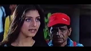 Нет лучше тебя Индийский Фильм 2002