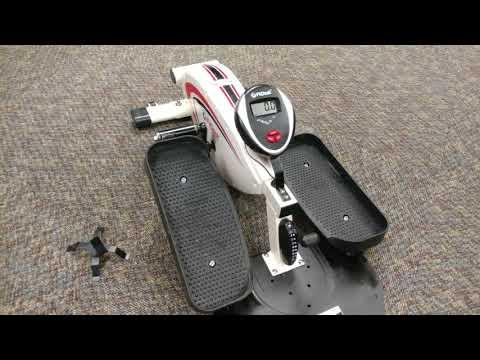 fitdesk-under-desk-elliptical-mini-review